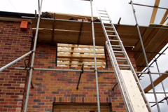 trusted extension quotes Brough
